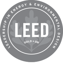 LEED_Certified_Gold_Web.png