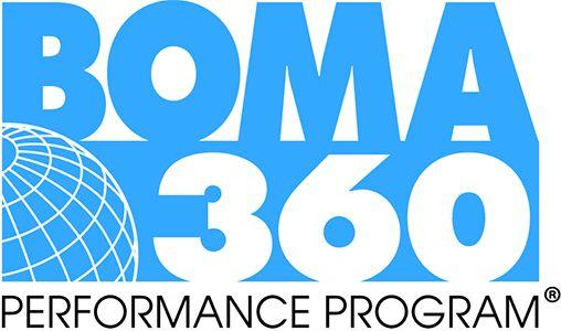 BOMA360_Performance_HORIZ_4c_R.jpg